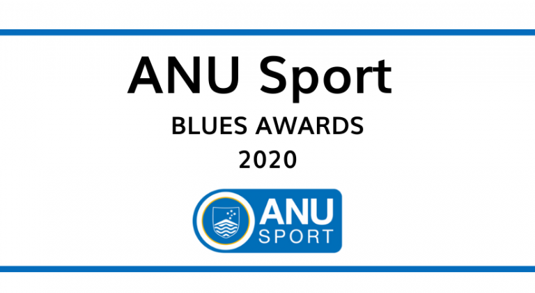 Blues Awards 2020